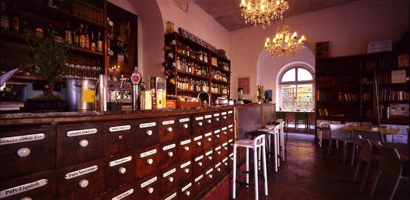 Freni e Frizioni #roma #goingout #accorcityguide The nearest Accor hotel : Mercure Roma Delta Colosseo