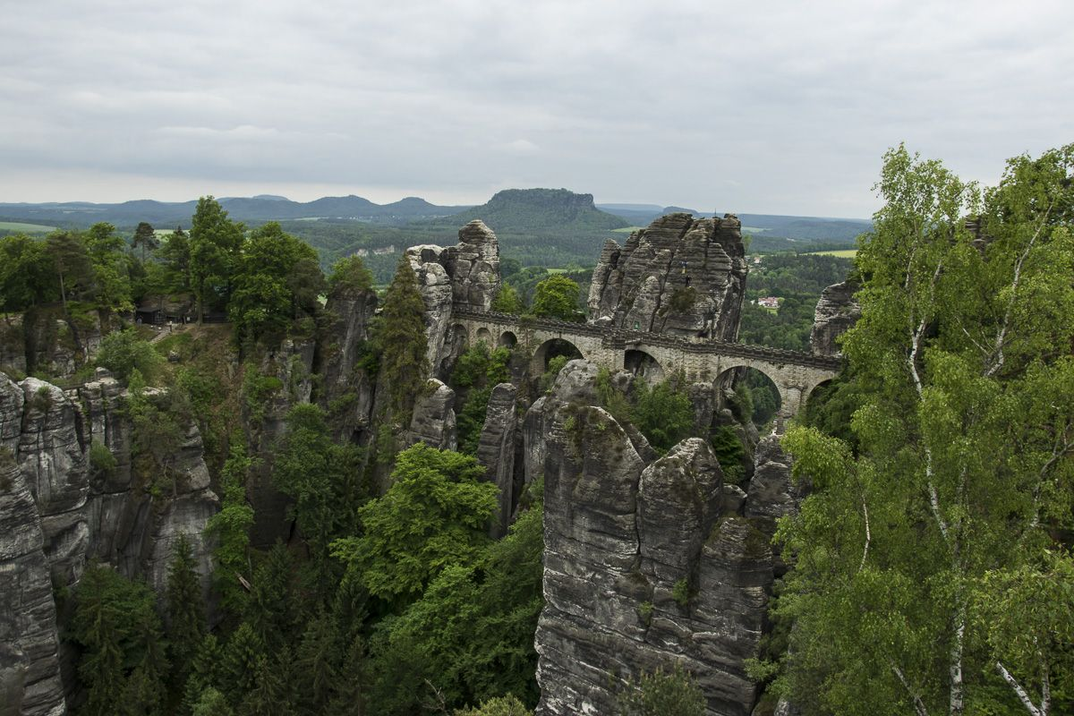 M s de 20 ideas incre bles sobre nationalpark s chsische schweiz en pinterest elbsandsteingebirge bastei s chsische schweiz bastei y side
