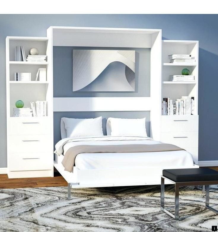 Best Look At The Webpage To See More On Murphy Bed Stores 640 x 480