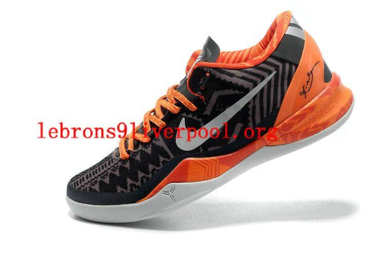half off fd94b 3e078 wow~ kobe basketball shoes cheap sale !