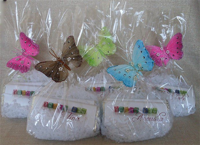 feather butterfly crafts decorations butterfly decorations