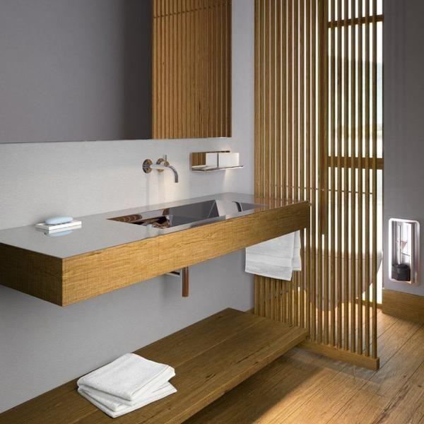 24 Inch Bathroom Vanity With Sink