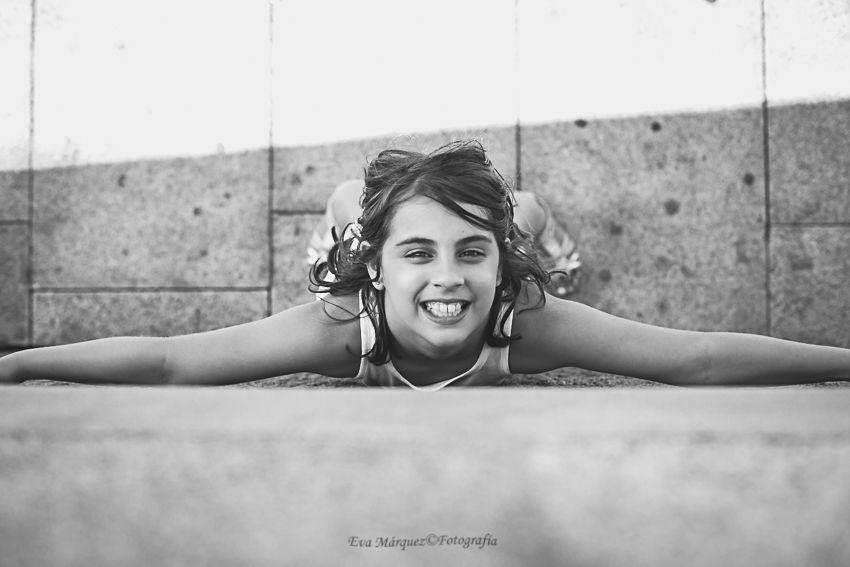 BItacora de Viaje- Portugal-18- Fotografía de Autor | PHOTOSTUDIO 525 - EVA MÁRQUEZ | FOTOGRAFÍA DE ESTUDIO Y DE EXTERIOR - Fotógrafa de parejas.Fotógrafa infantil. Fotógrafa de familias. Books personales. ALQUILER DE ESTUDIO. CURSOS DE FOTOGRAFÍA www.photostudio525.es