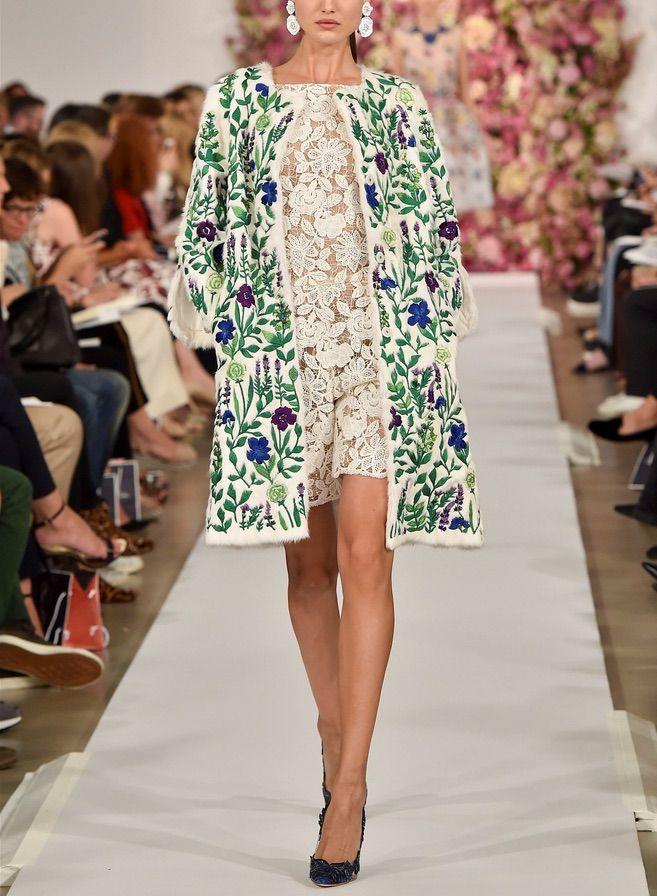 Flower Explosion of floral print dresses, Garden Floral Dresses, Black Floral, Spring Floral, Winter Floral.
