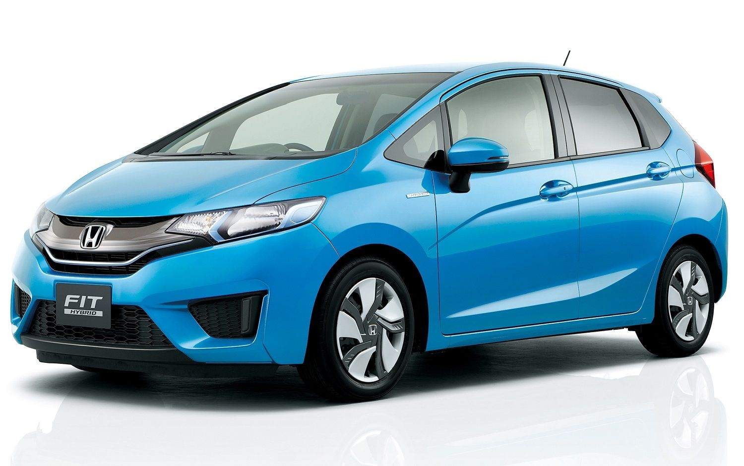 Honda Fit Subcompact Cars For Sale Honda Fit Hybrid Honda Fit 2015 Honda Fit