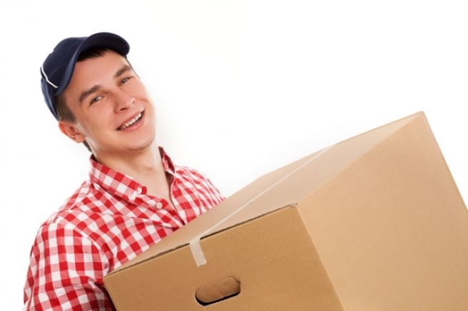Things To Consider When Sending Packages Internationally