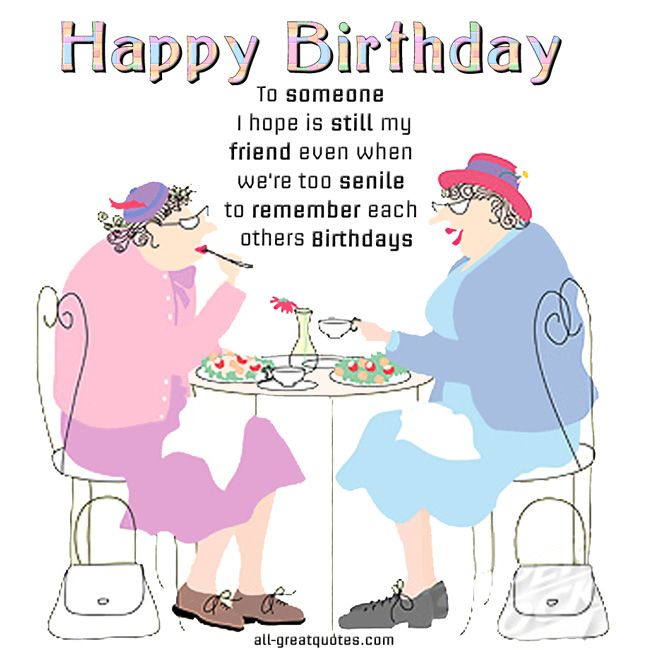 Related image Birthday wishes Pinterest – Free Funny Birthday Cards