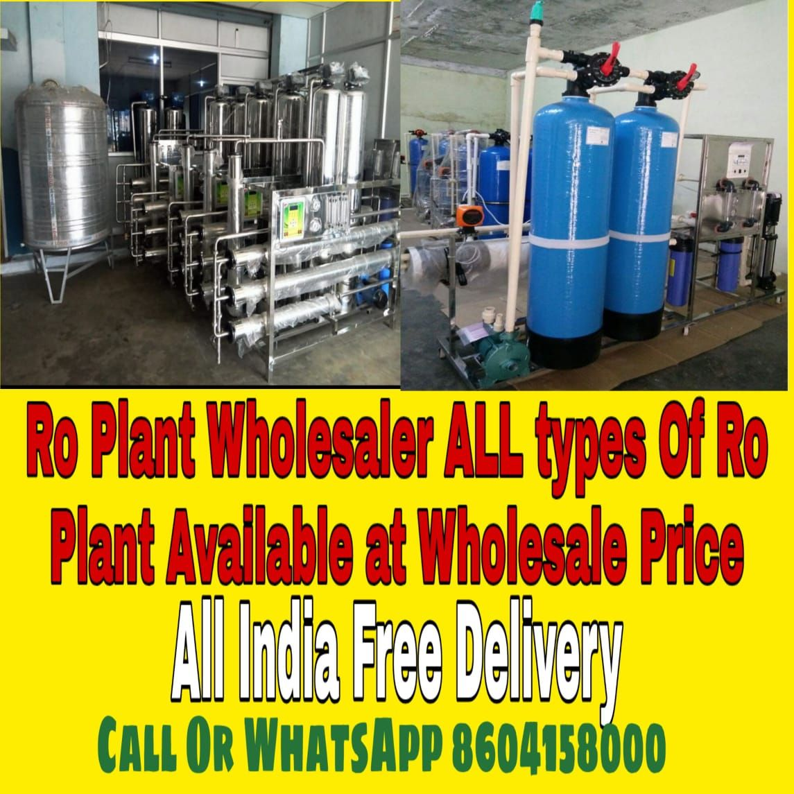 Ro Membranes Reverse Osmosis Membrane Suppliers Manufacturers Wholesalers Traders With Ro Vontron Ro Membrane Ro Plant Mem In 2020 Ro Plant Plants Water Treatment