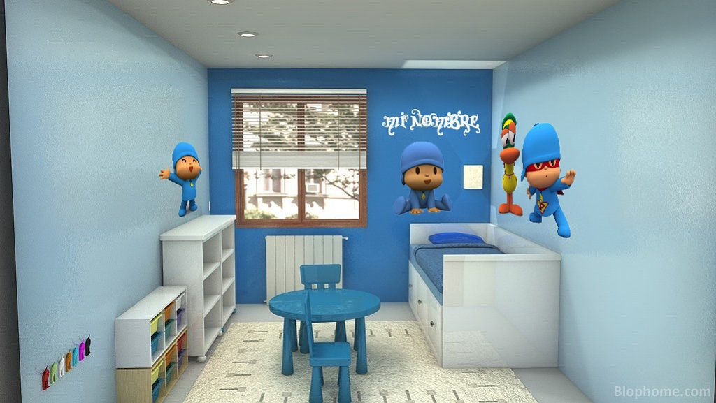 cuartos de nene google search