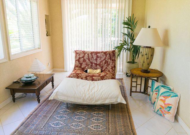 Princeville, HI United States - Kamalani Palms | Ahh Aloha Kauai Vacation Rentals