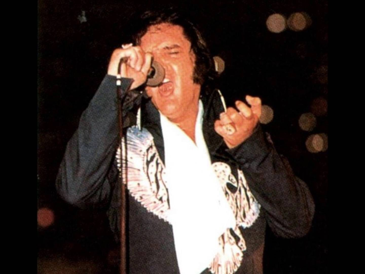 17 best images about elvis on pinterest cleanses holy holy and