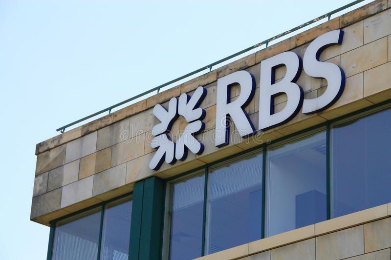 Royal Bank Of Scotland Shot Of Rbs Logo The Royal Bank Of Scotland Is One Of T Ad Shot Rbs Scotland Royal Bank Ad Royal Bank Scotland Royal