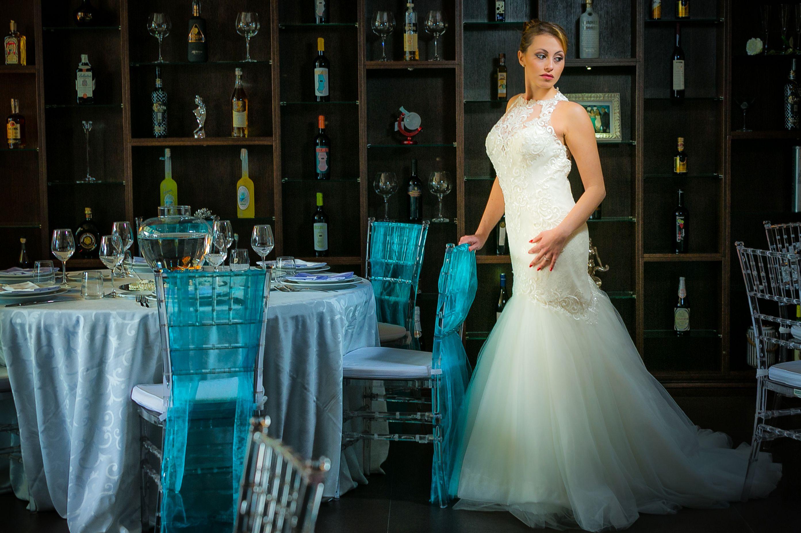 #PhoenixClub #Location #Licola #Matrimonio #Sposa #Bride #TuttoSposi #Fiera #Wedding #Campania