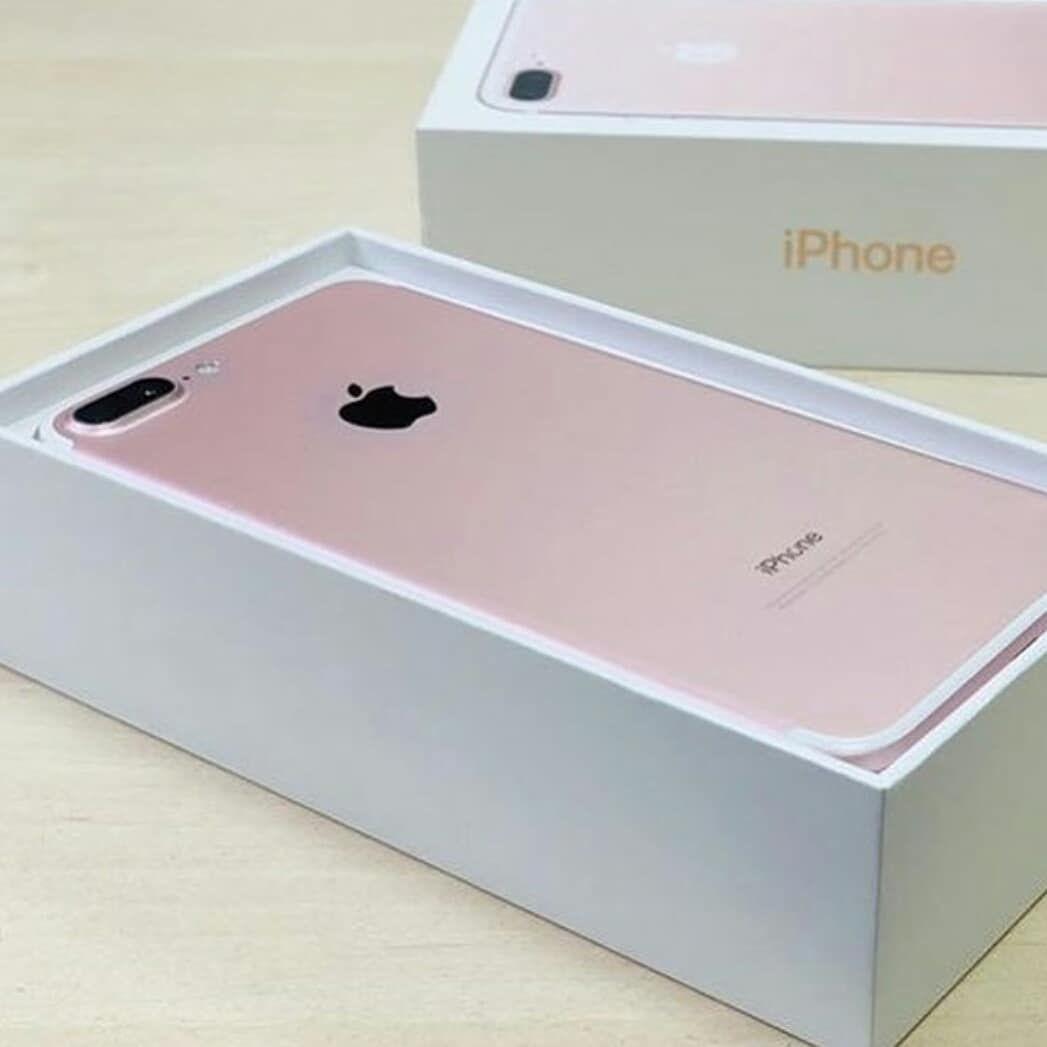 Iphone 11 Iphone 11 Pro Iphone 11 Pro Max Iphone 11 Pro Max Case