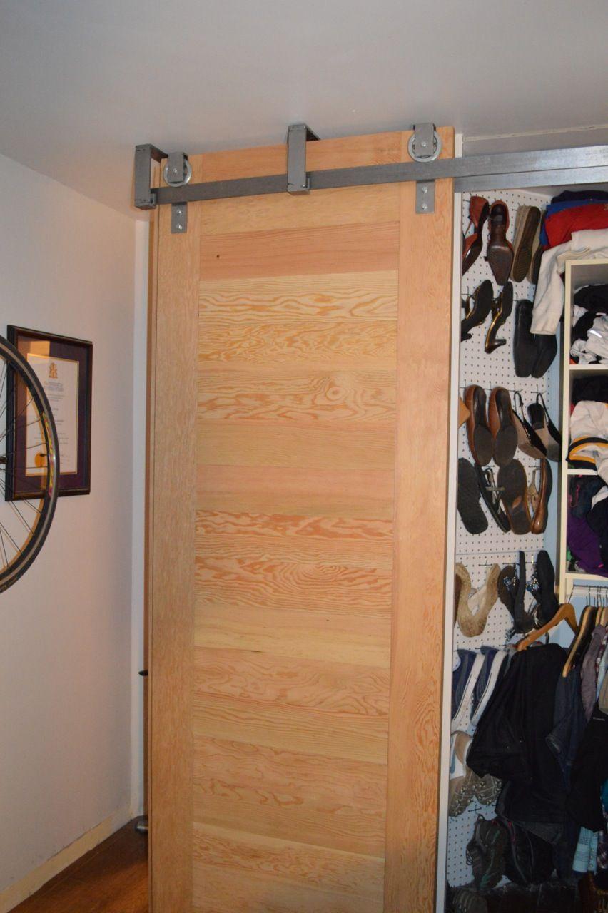 Floor to ceiling Bi-Pass closet doors by BILLYGOATGEAR. Armstrong BC. Doors & Floor to ceiling Bi-Pass closet doors by BILLYGOATGEAR. Armstrong ... pezcame.com