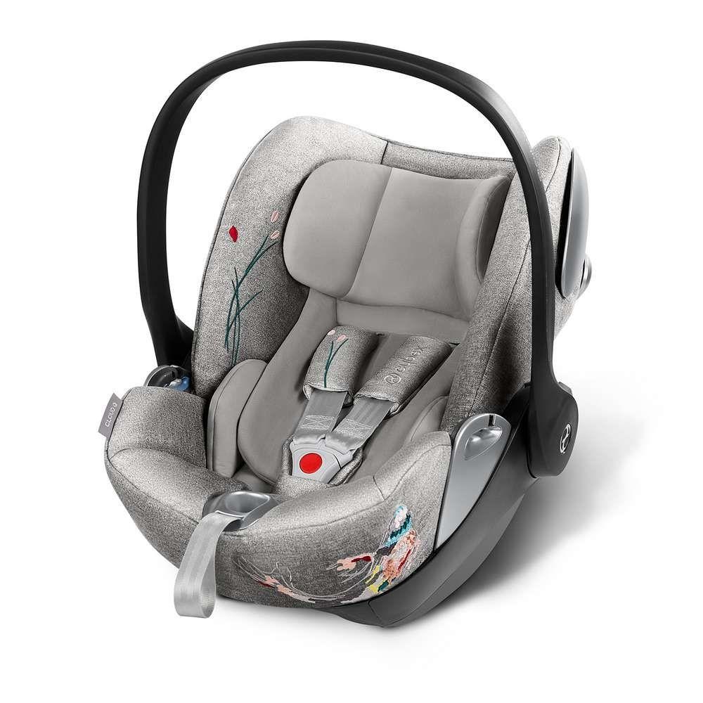 Seat Group Q Car Car Koi In • Baby 0 Collezione Cloud dwawrfnEqt