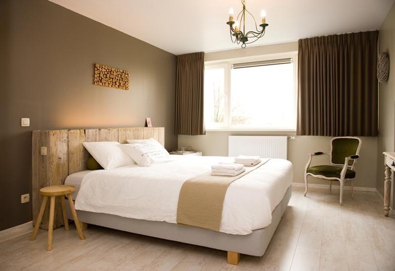 slaapkamer ideeen landelijk - Google zoeken   slaapkamer   Pinterest ...