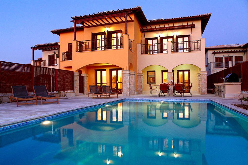 61b5d636c71263724da3b12ff3d7635a - Property For Sale Aphrodite Gardens Paphos