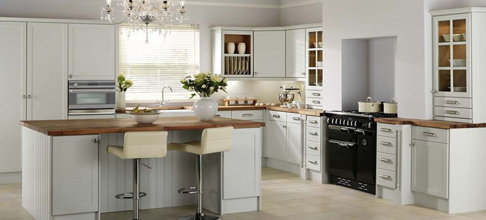 amazing L Type Small Kitchen Design #8: L Type Small Kitchen Design. Full Size Of Kitchen Small Kitchen .
