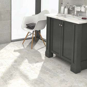 York Marble Matt Tile 600x300mm - Wall & Floor Tiles - CTD Tiles ...