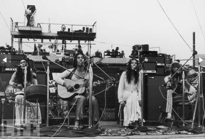 Yo Fuí A Egb Los Años 60 S Y 70 S El Movimiento Hippy Los Hippies Yofuiaegb Yo Fuí A Egb Recuerdos De Los A Woodstock Woodstock 1969 Festival De Woodstock