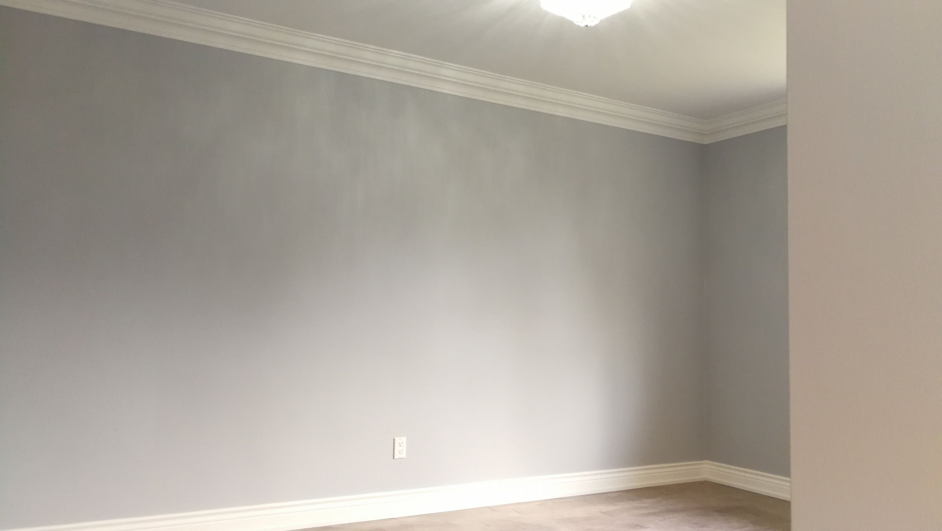 How much to paint a condo in Toronto (With images