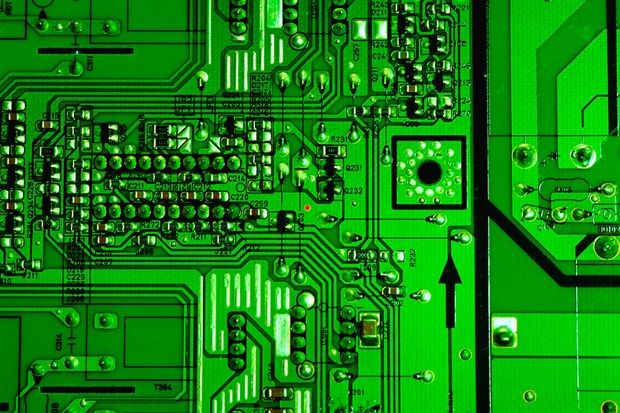Belgian startup lets you build circuit boards online | Circuits and ...