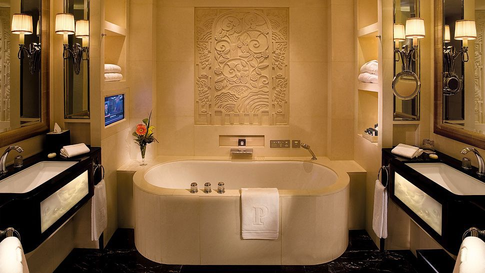 5 Star Hotel Bathrooms Pictures. 5 Star Hotel Bathroom Design