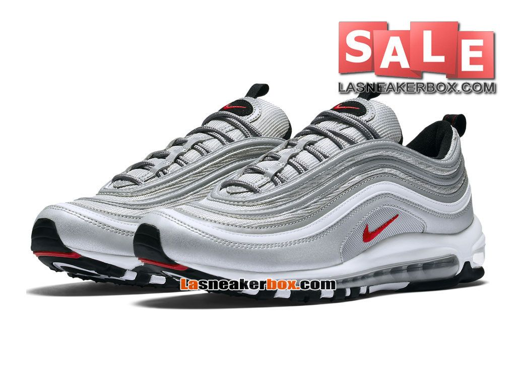 official photos 079ff a57ad Nike Air Max 97 OG QS