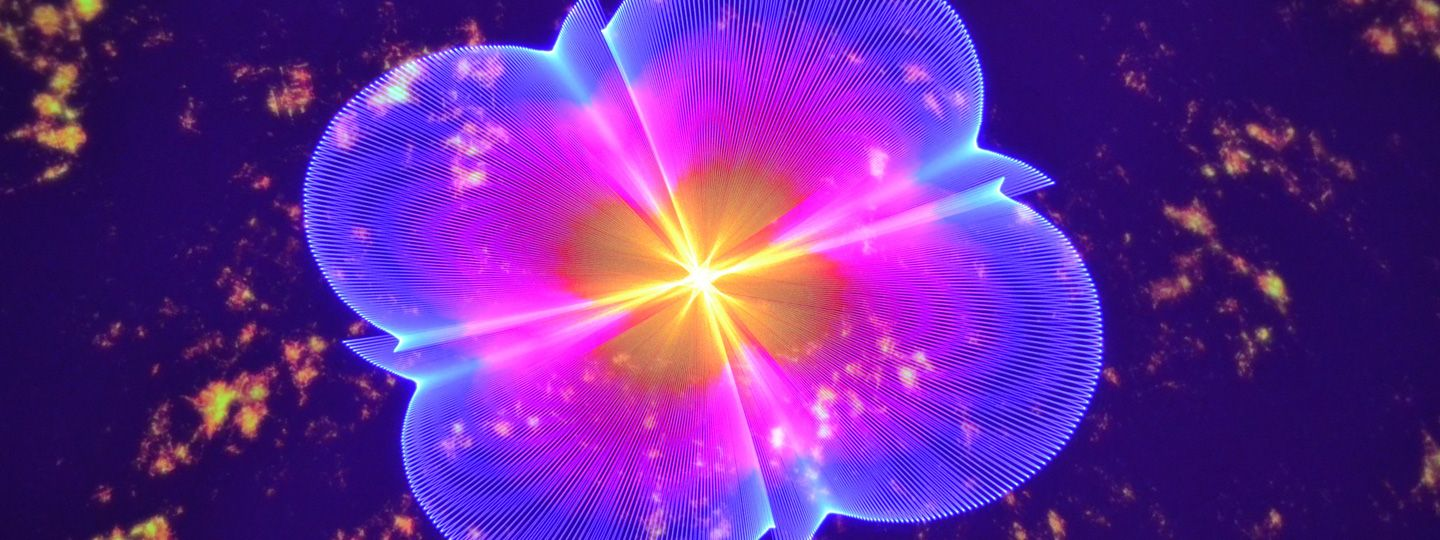laser shows - Google Search