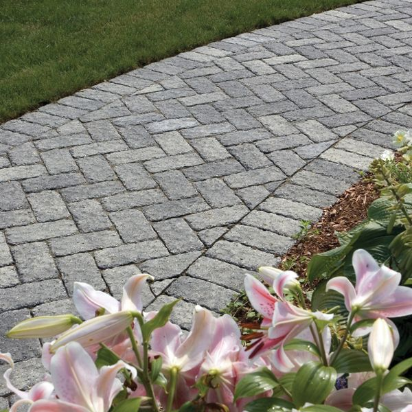 Paver Patio Installers Cary Nc Raleigh Durham Chapel Hill
