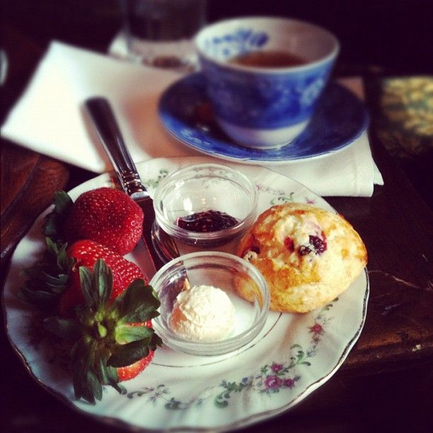 Afternoon Tea At The O Henry Hotel Greensboro Nc One Of My Favorite Little Getaways I Want To Experience Afternoon Tea Favorite I Love The World