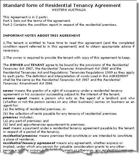 Real Estate Confidentiality Agreement Non Disclosure Agreement Form