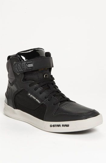G Star Raw 'Yard Bullion' Sneaker (Men | G star raw shoes