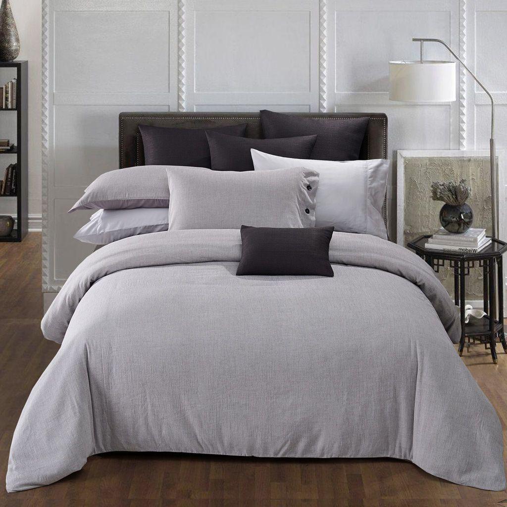 Housse De Couette Downtown Duvet Cover Sets Bed Linen Design