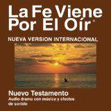 Free MP3 Songs and Albums - MISCELLANEOUS - Album - FREE -  Español Nuevo Testamento Nueva Versión Internacional (dramatizadas) - Spanish Bible