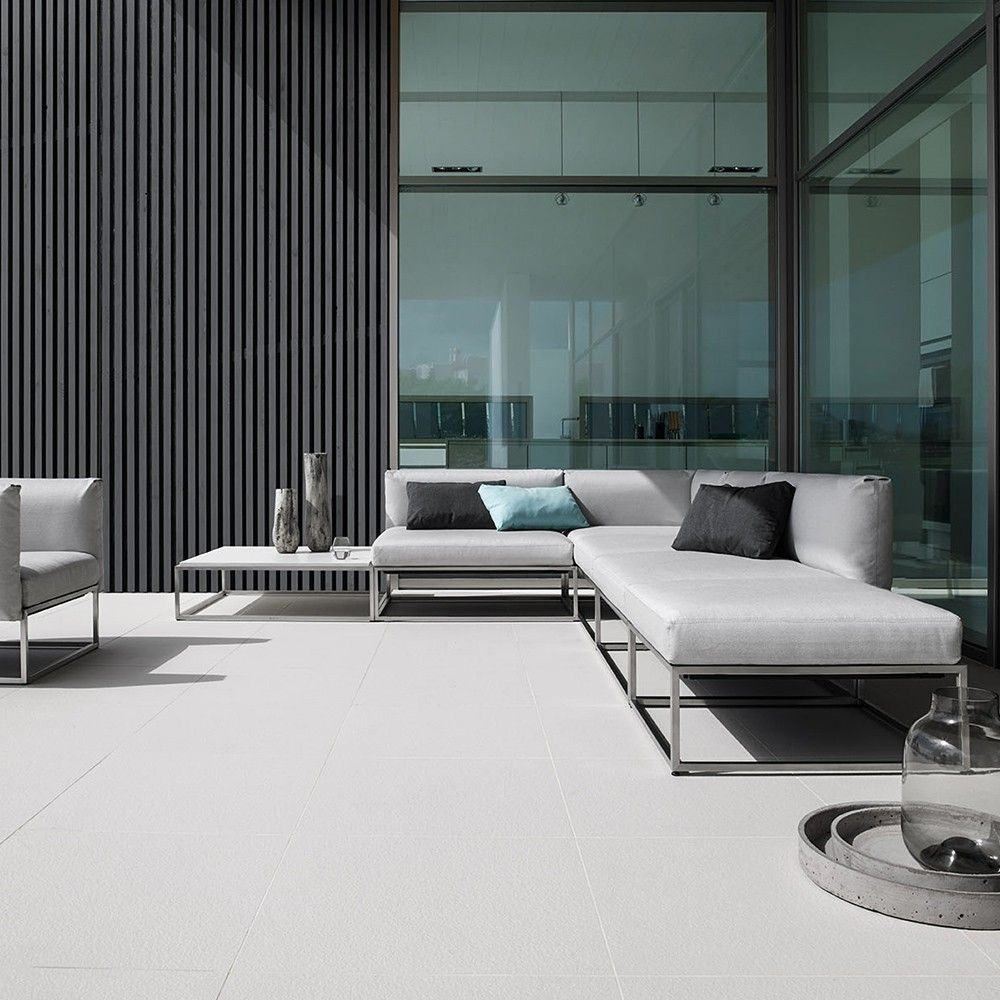 Gloster Cloud Collection | Create Your Own Or Sets From. Modular FurnitureModular  SofaOutdoor ...
