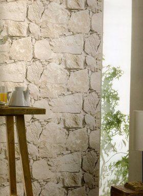 Papel imitaci n piedra imitaciones piedra y papel - Decoracion imitacion piedra ...