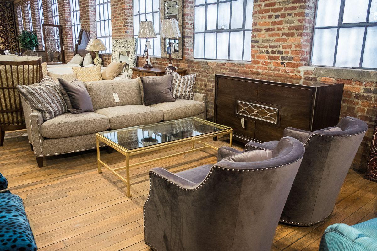 Nice Hickory White Ensemble Luxury Furniture Furniture Hickory White