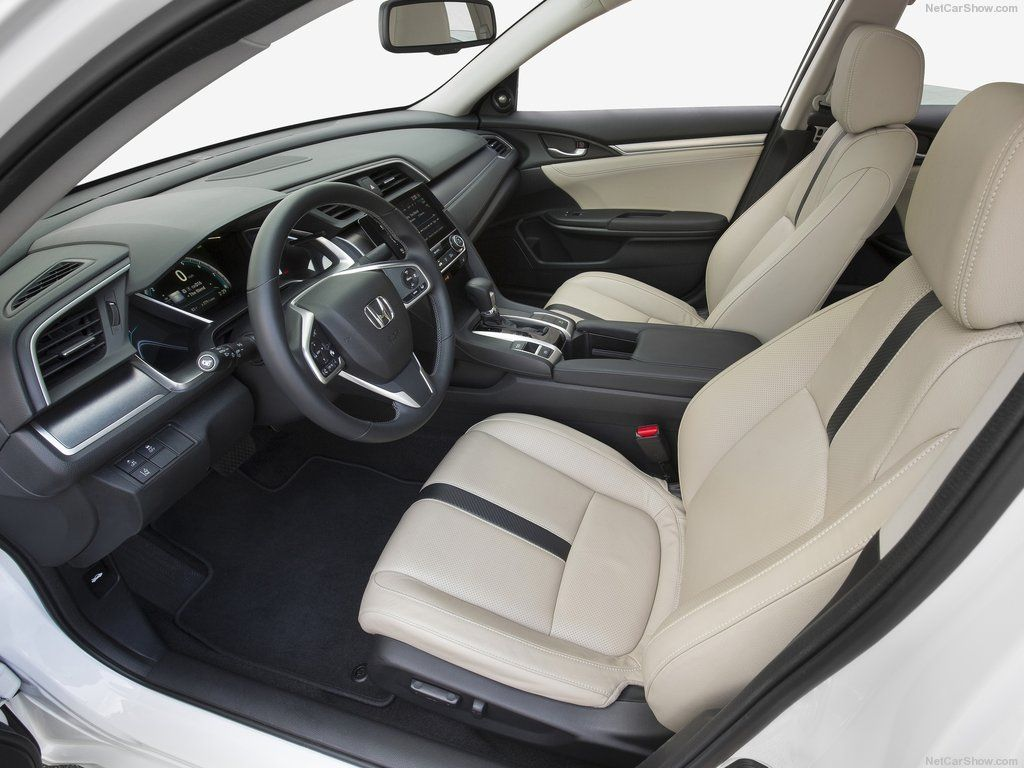 2016 Honda Civic Sedan Civic sedan, 2016 honda civic