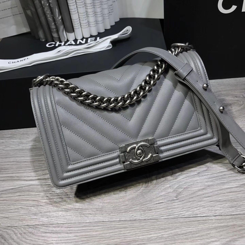 b1955755f82 Yükle (1440x1440)Chanel woman leboy chain flap bag V pattern original  leather version Bags in 2019 СумкиChanel woman leboy chain flap bag V  pattern original ...