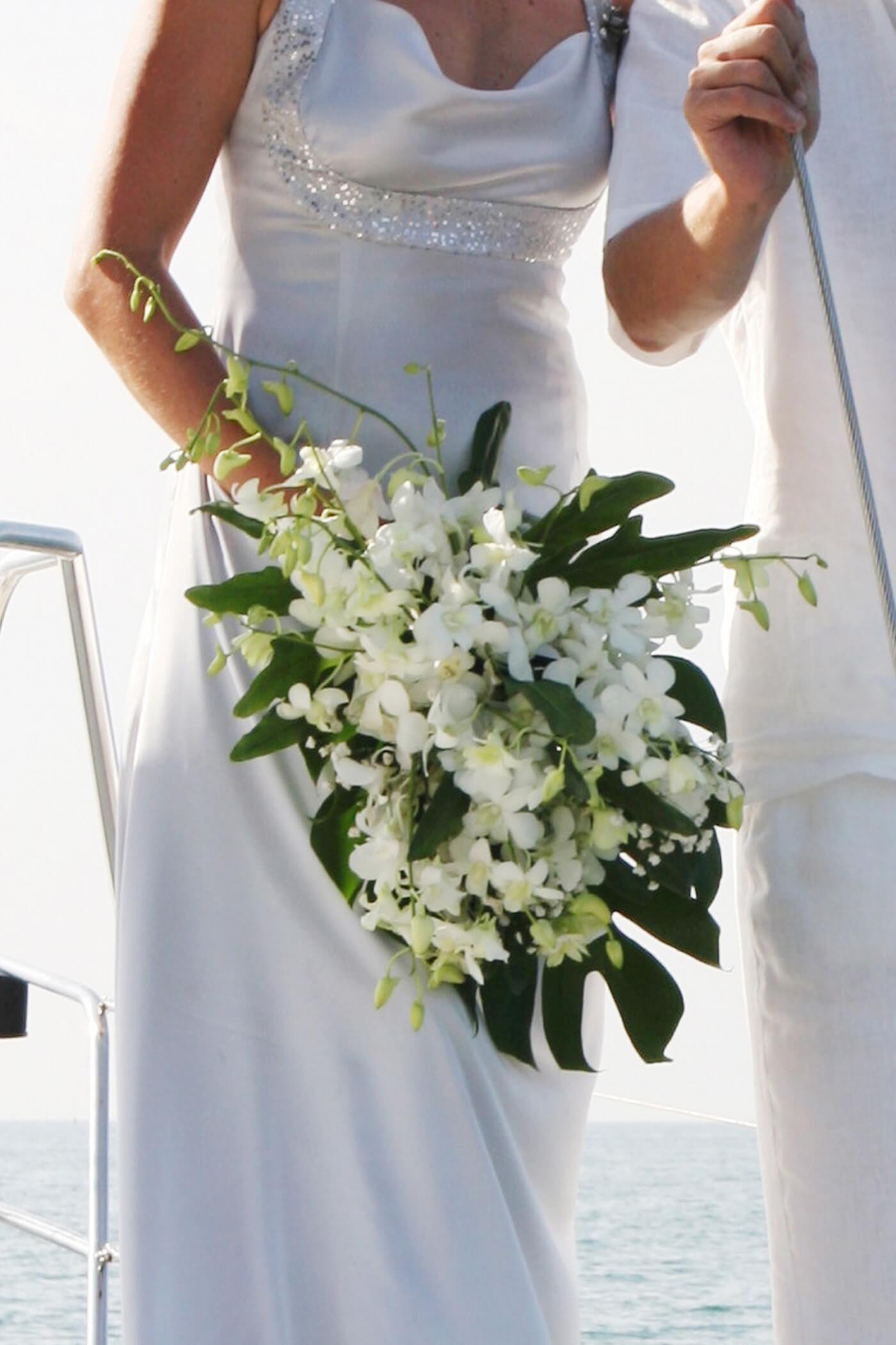 Brautstrauss Gross Bildergalerie Brautstrauss Wedding Bouquets