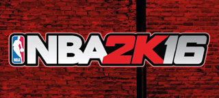Nba 2k16 Hack Tool Nba Ps4 Or Xbox One Xbox One