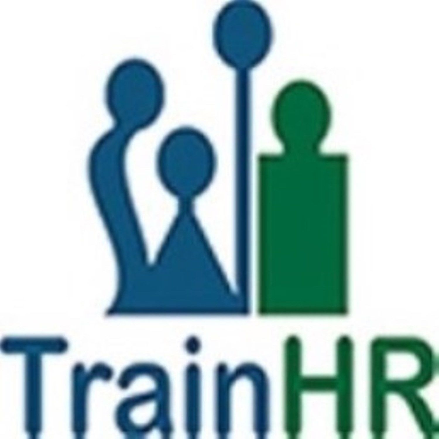 Employers Need To Be Updated With Both Minimum Wage And Overtime State And Federal Regulations Http Trainhr1 Blogspot Webinar Employee Engagement Workplace