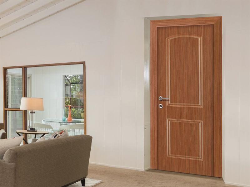 Supplying wood plastic composite doors at Binh Duong Check more at …