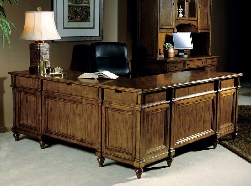 Home Office Furniture U Desks | Official Blog Of Gallery Furnitureu0027s  Mattress Mack Of Houston, TX | Home Office | Pinterest | Houston Tx, Office  Furniture ...