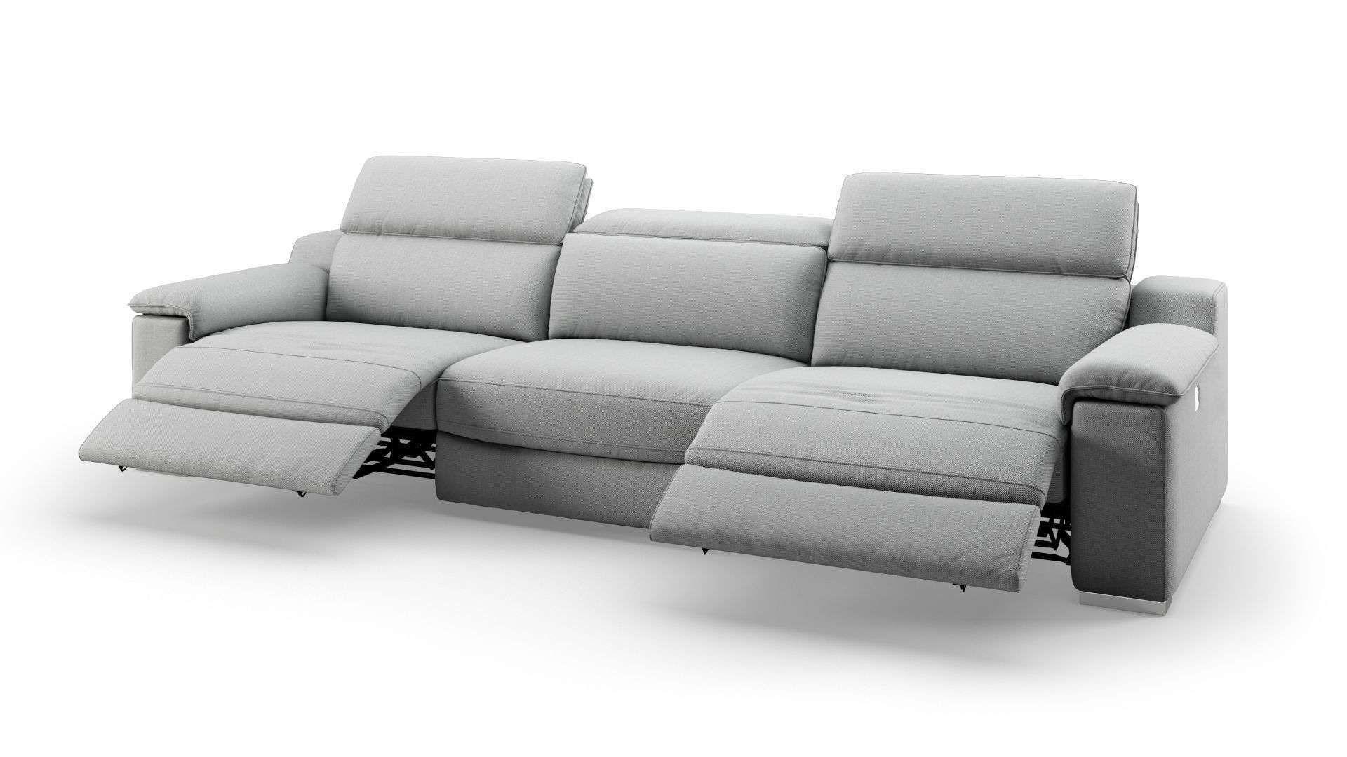 30 Tolle Von Sofa Mit Relaxfunktion Planen Sofa Mit Relaxfunktion Leder Wohnzimmer Sofa Mit Bettfunktion