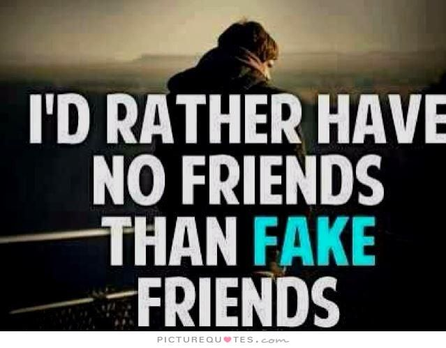 Picturequotes Com Friends Quotes Fake Friend Quotes Fake Quotes
