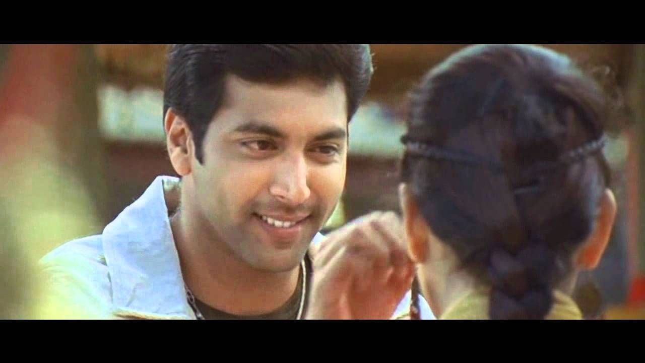 Anbe En Anbe Hq From Dhaam Dhoom Tamil Video Songs Album Songs New Album Song