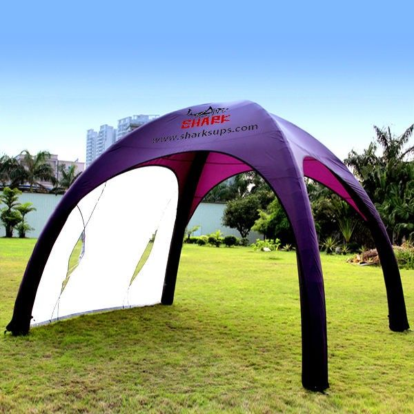info for 59f78 4598f Inflatable Tent, Inflatable beach tent, inflatable event ...
